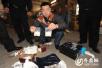 山东:公民举报毒品违法犯罪行为最高奖励10万元