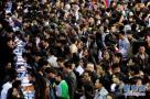 辽宁高校将扩大机械类等社会人才短缺专业的招生规模