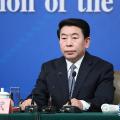 张喜武:央企重组不会出现一哄而起、大规模的重组潮