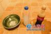 干燥剂遇饮料可能爆炸 提醒:小心孩子安全