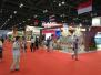 我省组团参加第13届中国-东盟博览会