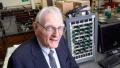 美研发出全固态电池 能量密度/电池寿命提升