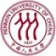 中国人民大学新闻学院