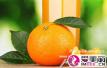 肠炎不能吃什么水果,肠炎不可以吃什么水果,肠炎忌吃什么水果
