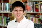 15岁华裔学生ACT测验满分