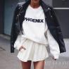 2017潮流趋势告诉你:买件卫衣最时髦!