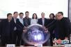 2017中国房车文化节将在南京举办 共包含十大主题活动