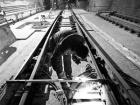 问题电缆公司投产前已签供货合同 涉北京、大连等地