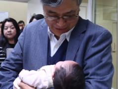 13价肺炎球菌疫苗正式上市