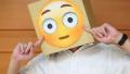 Emoji新增69个表情 表情包大战又将开始