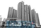 郑州一小区交房后却办不了证 原来存在土地问题