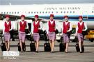 南航大连分公司成立24周年 喜迎第5766万名旅客