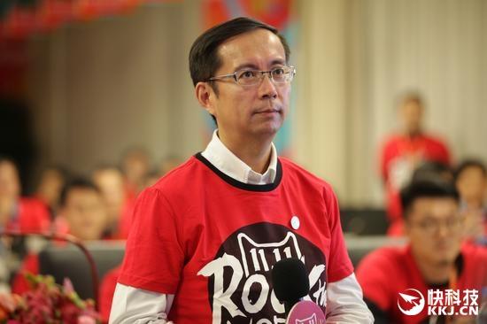 阿里 张勇/核心提示:月饼事件引起了广泛关注,安全部门职员的职责是用...