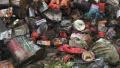 衡水破获一起跨区域倾倒危险废物案 抓获嫌疑人6名