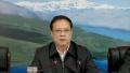 喻昌跨省调任湖南岳阳市副市长 是咱河南固始老乡