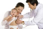到2020年辽宁有条件的二级以上综合医院设独立儿科