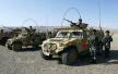 中国提升与吉军事关系 将恐怖威胁挡在家门外