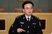 宁波公安局长刘凯任河北公安厅长 成全国最年轻省级厅长