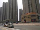 郑州多个小区遭遇宽带垄断 通信管理部门将介入调查