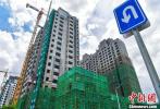 最新报告显示:首都板块房价急跌告一段落