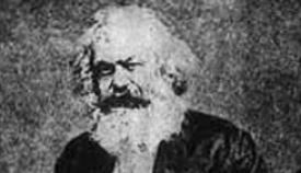 1922年《共产党宣言》译本问世