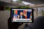 """特朗普增兵阿富汗 """"新战略""""换汤不换药"""