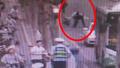 邯郸一男子醉酒骑车违规 袭警被刑事拘留