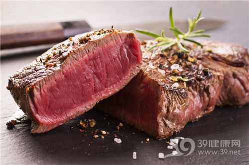 肉类 牛肉 牛排_20360065_xxl