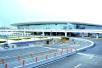 烟台机场将新增泰国新加坡航班 多条航线航班增加