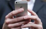 iPhone8将问世 为何人们换机频率却越低