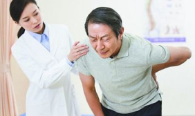 科研人员研究发现骨质疏松治疗新靶点
