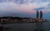 美方人士:厦门会晤彰显中国为全球经济增长所做努力
