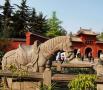 河南最值得去的9个景点 哪个是去过想再去