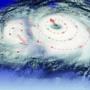 什么是双台风?