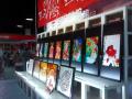 第五届中原旅游商品博览会21日将在洛阳举行