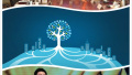 5月3日科技早间新闻:互联网新闻信息服务管理新规发布