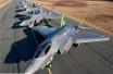 以色列接收两架F-35隐形战斗机