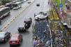 北京出台共享单车新政:企业应为用户买人身意外伤害险
