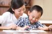 """严肃叫停""""家长签字""""现象是厘清家校教育责任"""