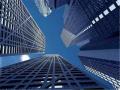 9月20日起,南京房产产权登记可网上办理