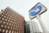 国家统计局发布8月份70城房价 青岛新房环比涨0.3%