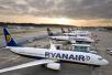 飞行员都想去中国?瑞安航空取消2千多航班!