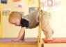 早教班质量良莠不齐,如何理性选择早教机构?