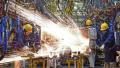 国家统计局:8月工业企业利润增速创四年新高