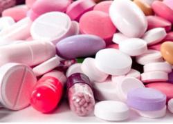 36種高價藥物進國家醫保