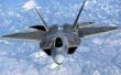 中国外交部回应美国战术战略武器入驻朝鲜半岛