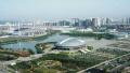 洛阳市118个重大项目集中开工 总投资540亿元