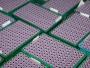 动力电池未来前景预测 产业发展任重道远