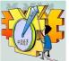 """中国""""独角兽""""公司成长迅速 服务型经济加快发展"""