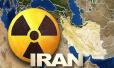 美官员:特朗普今日将宣布不认可伊朗遵守核协议